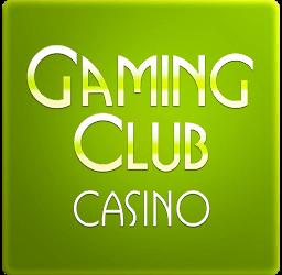 casino-thumb5