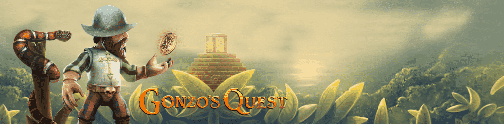Gonzo's-Quest-1024x253