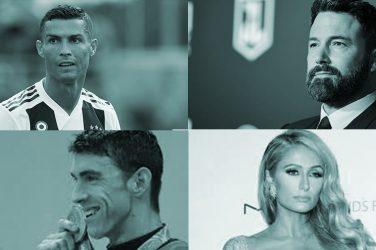 famosos que apostam-celebridades que adoram cassinos