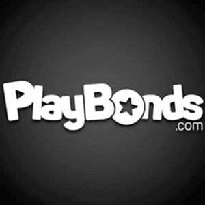cassino playbonds