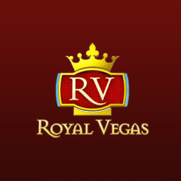 cassino royal vegas análise