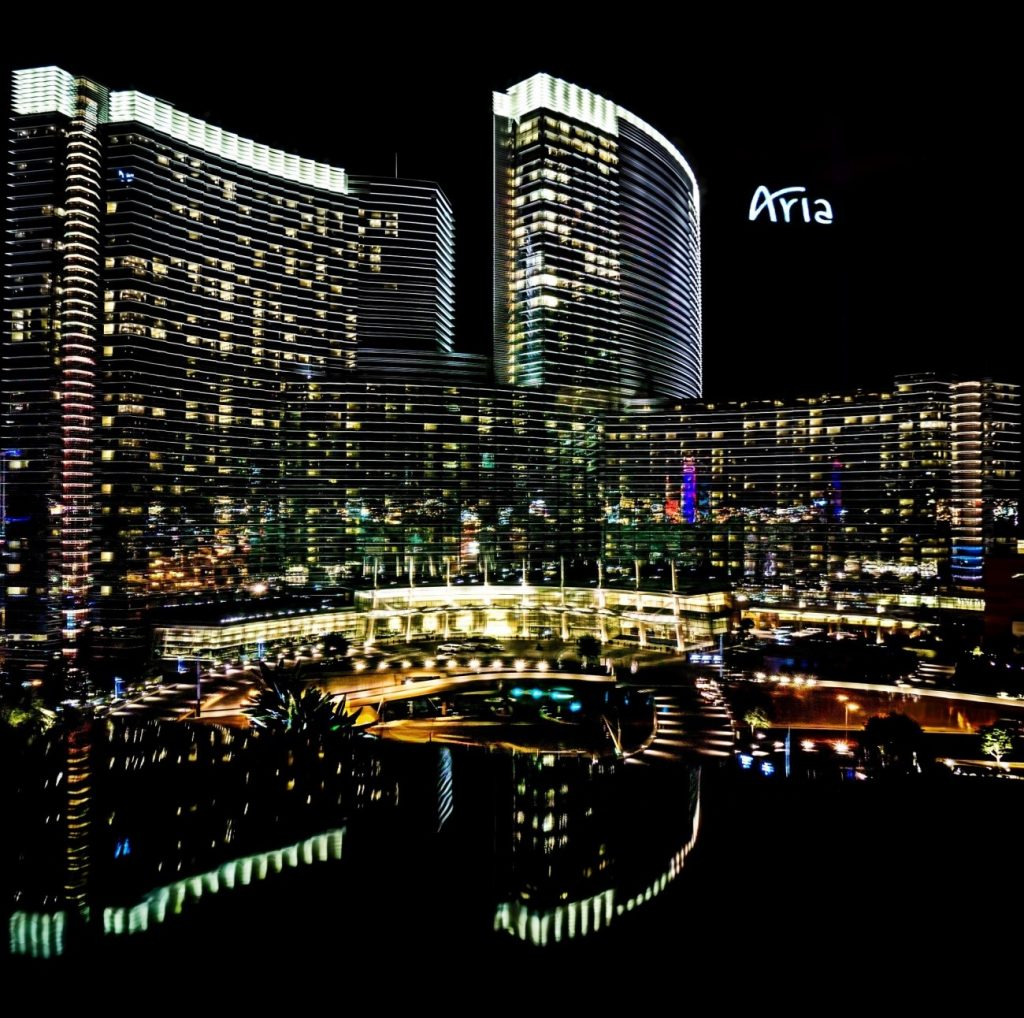Conheça Las Vegas, índios, cowboys, os cassinos e onde apostar