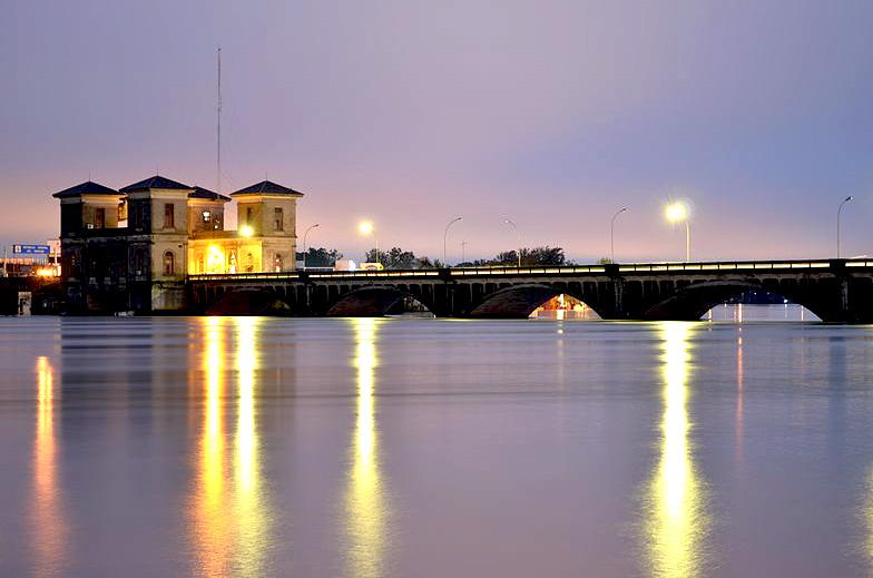 Confira o que significa cassinos na fronteira com Uruguai