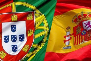 Brasil e países que tem cassinos