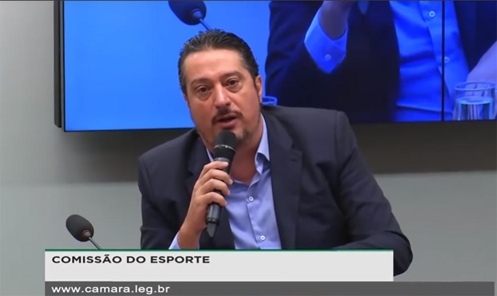 Brasil um dos países que tem cassinos e HardRockCafes