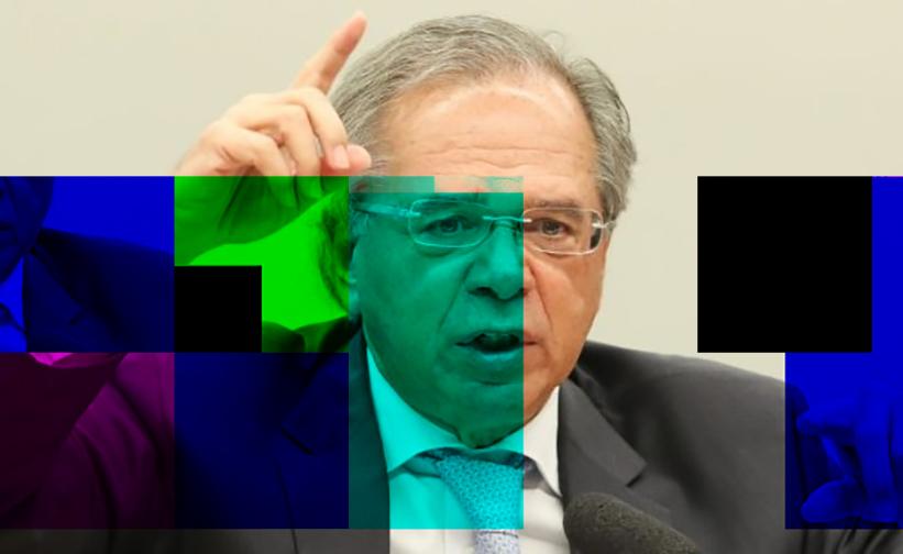 A_possibilidade_da_liberação_de_cassinos_Guedes_e_Ciro_Gomes