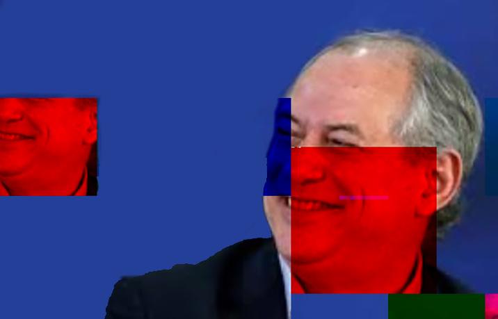 possibilidade_da_liberação_de_cassinos_Guedes_e_Ciro_Gomes