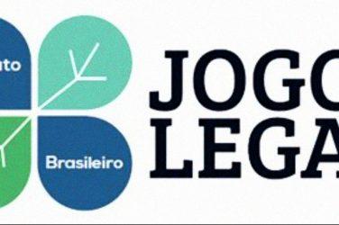 Saiba_qual_o_caminho_até_o cassino_online_no_Brasil