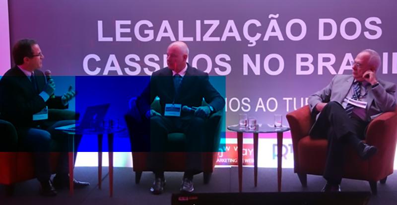 A_legalização_do_cassino_no_Brasil