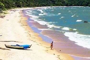 Será_um_cassino_online_no_Pará_em_breve