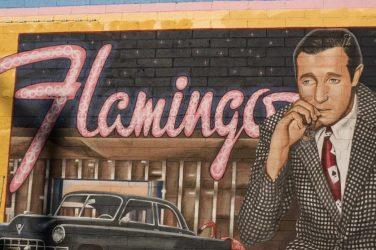 Bugsy_Siegel_e_o_casino_de_Las_ Vegas