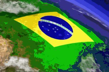 Confira_desde_os_cassinos_brasileiros_atçe_o_filme_cassino