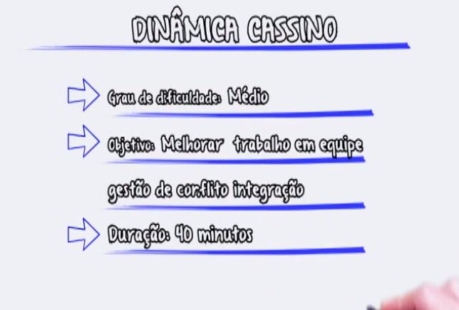 Dinâmica_de_cassinos_onde_entram_RRHH_1