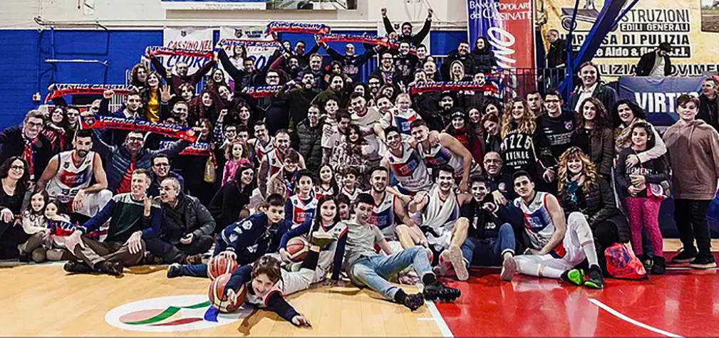Cassino_jogos_santidade_e_basquete_CPV