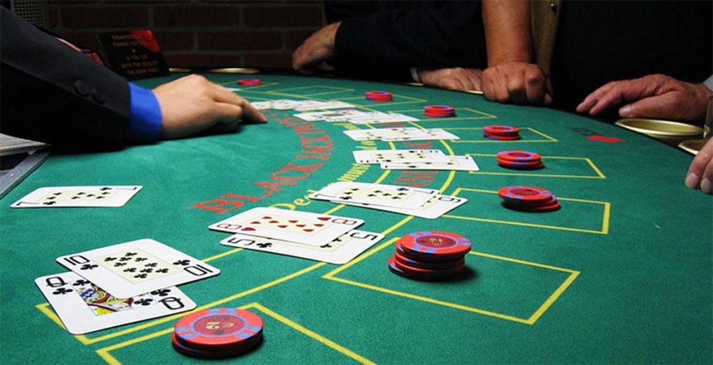 a-história-do-Blackjack-até-chegar-aos-cassinos-online_3