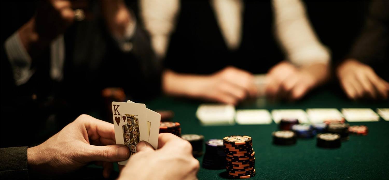 blackjack vinte-e-um
