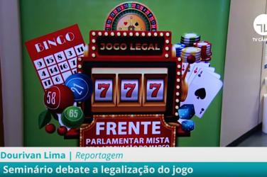 A-situação-da-liberação-de-cassinos-no-Brasil-5