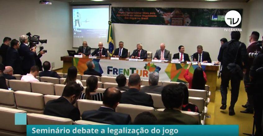 Qual-a-situação-da-liberação-de-cassinos-no-Brasil