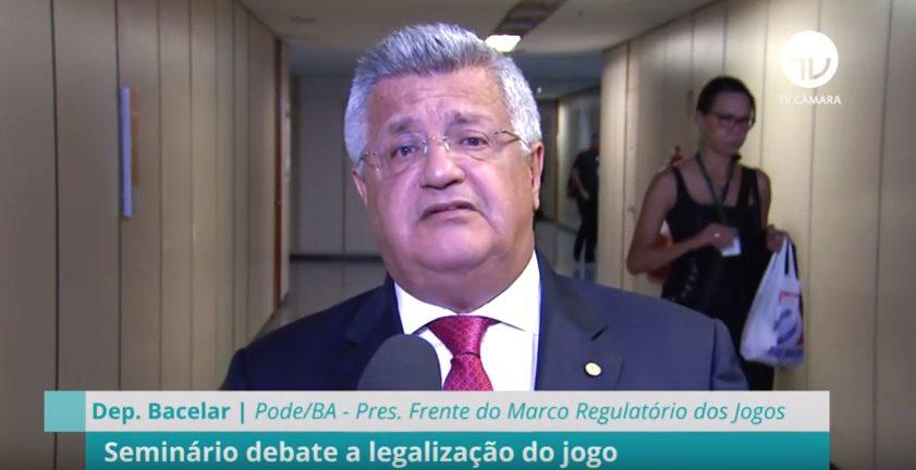 A-situação-da-liberação-de-cassinos-no-Brasil-6