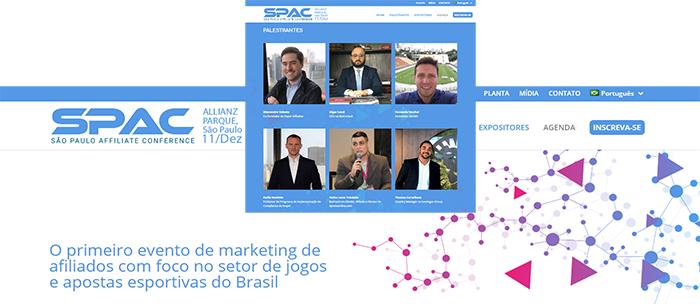 Liberação_de_cassinos_as_regulações_e_o_SPAC_2019_9