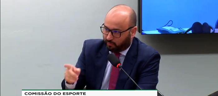 Liberação_de_cassinos_as_regulações_e_o_SPAC_2019_4