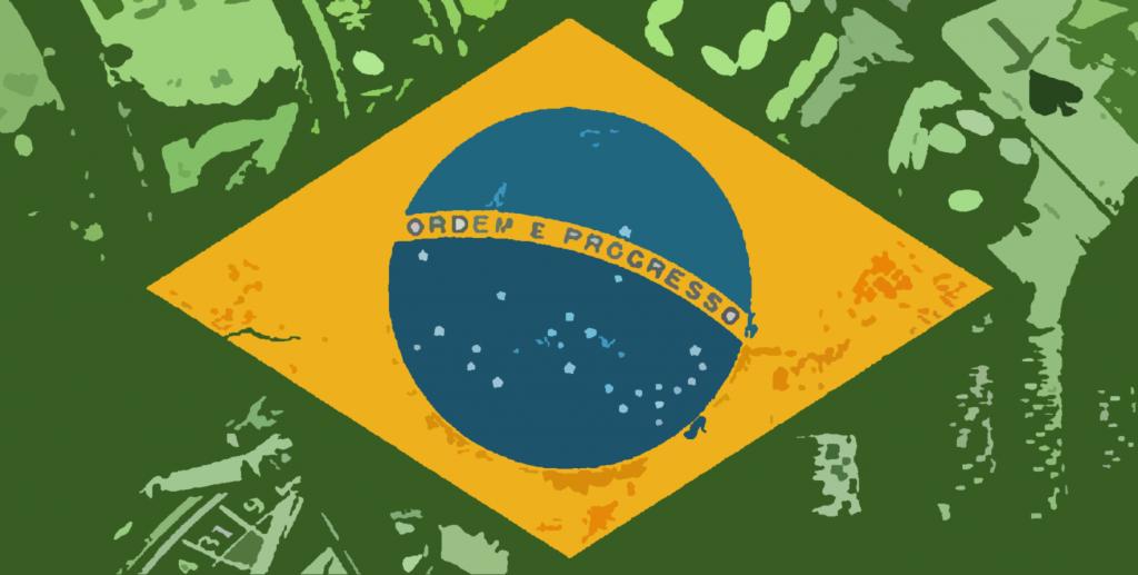 Onde-tem-cassinos-ao-sul-do-Brasil-8