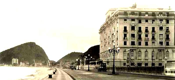 Uma_Cassino_Boulevard_brasileira_2