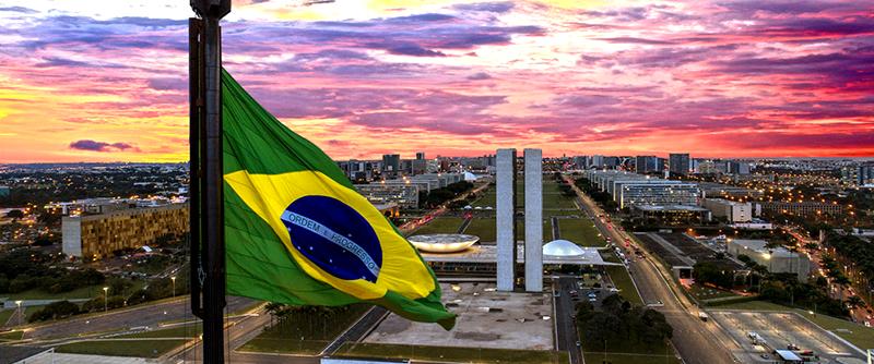 Desde_o_Cassino_Royale_ate_o_Cassino_Brasil