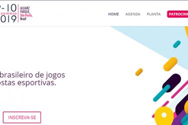 OGS_Brasil_e_os_cassinos_online_no_Brasil_1