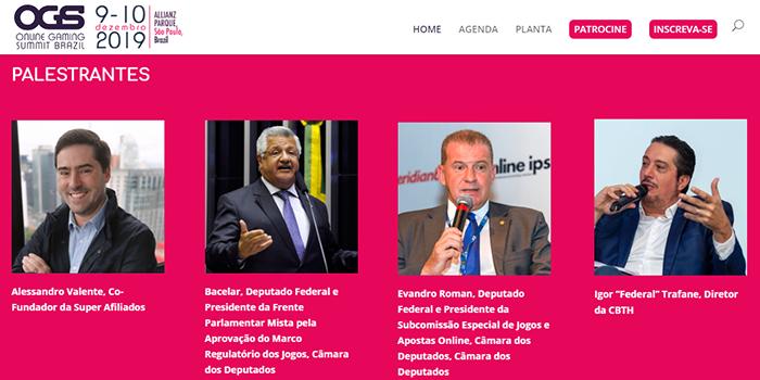 OGS_Brasil_e_os_cassinos_online_7