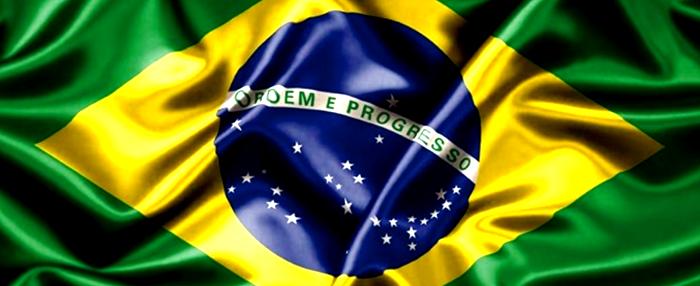 Qual_a_situação_da_liberação_de_cassinos_no_Brasil