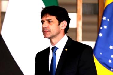 Marcelo_Alvaro_Antonio_e_a_liberação_de_cassinos_3