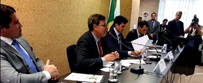Marcelo_Alvaro_Antonio_e_a_liberação_de_cassinos_8