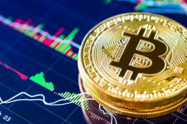 Saiba_tudo_sobre_o_cassino_bitcoin_4