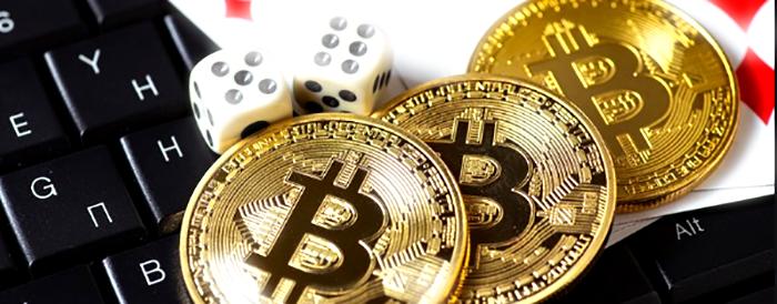 Saiba_tudo_sobre_o_cassino_bitcoin_8