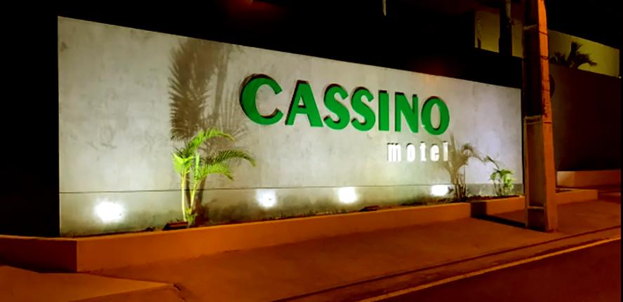 Cassino_Motel_uma_tendencia_1