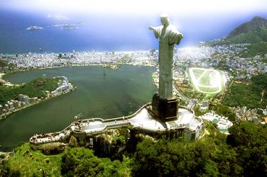 Cassino_online_e_cassino_in_Brasil_1