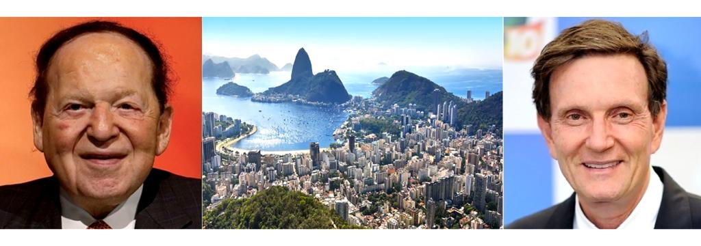 Lei_que_aprova_cassinos_no_Brasil_1