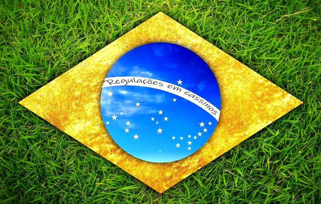 Lei_que_aprova_cassinos_no_Brasil