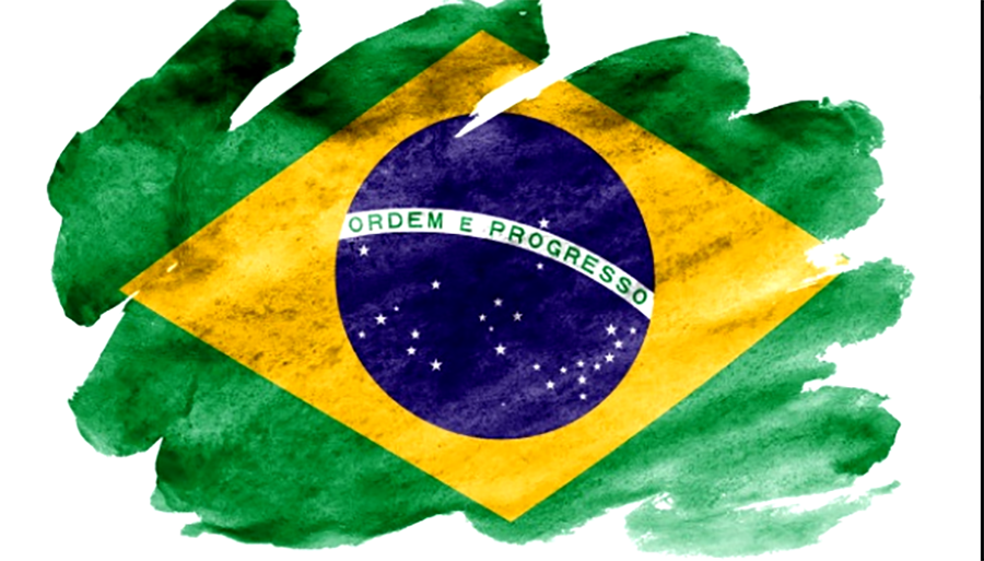 Principais_cassinos_online_no_Brasil_7