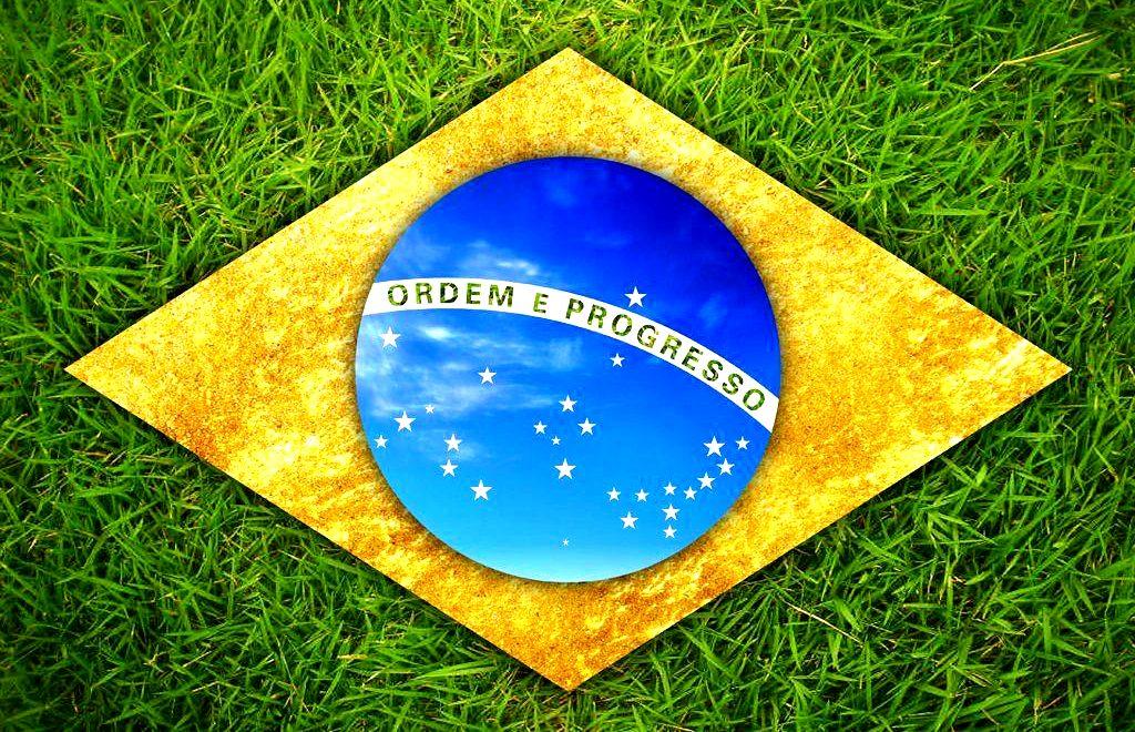 Qual_a_cidade_dos_cassinos_11