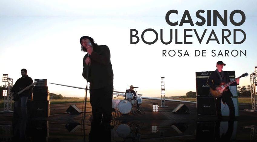Voce_conhece_a_historia_da_cassino_boulevard