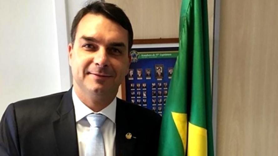 A_liberacao_de_cassinos_hoje_8