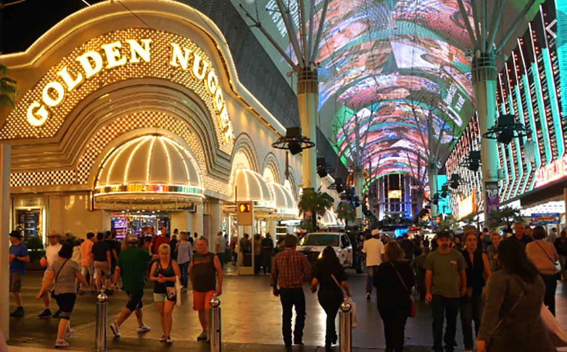 Os_cassinos_em_Las_Vegas_7_