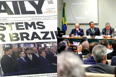 Qual_a_origem_dos_cassinos_no_Brasil_e_no_mundo_3