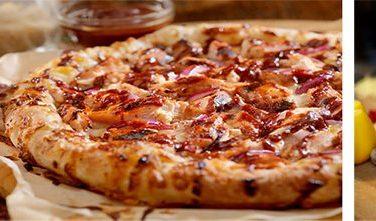 Cassinos_e_pizzas_receita_infalível