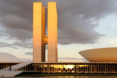 Esse_projeto_de_lei_que_autoriza_cassinos_no_Brasil_4