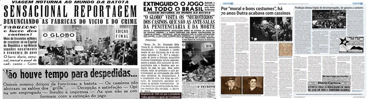Polemica_cassinos_sim_cassinos_ilegais_nao