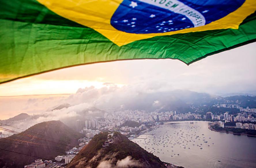 Qual_presidente_brasileiro_proibiu_o_funcionamento_dos_cassinos_3