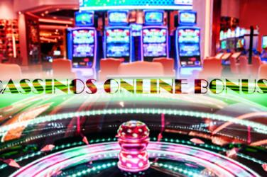 Cassinos_online_em_2020_bônus_quarentena